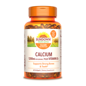 Sundown, Calcio líquido, 1200mg, vitamina D3,mineral, natural, saludable, Sundown, Suplemento, Vitamina D3